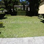 villa ciater hill said 2 kmr15 150x150 Villa di Ciater Subang: Villa Ciater Hill Said 3 Kamar